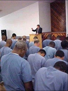 Inmates_Church