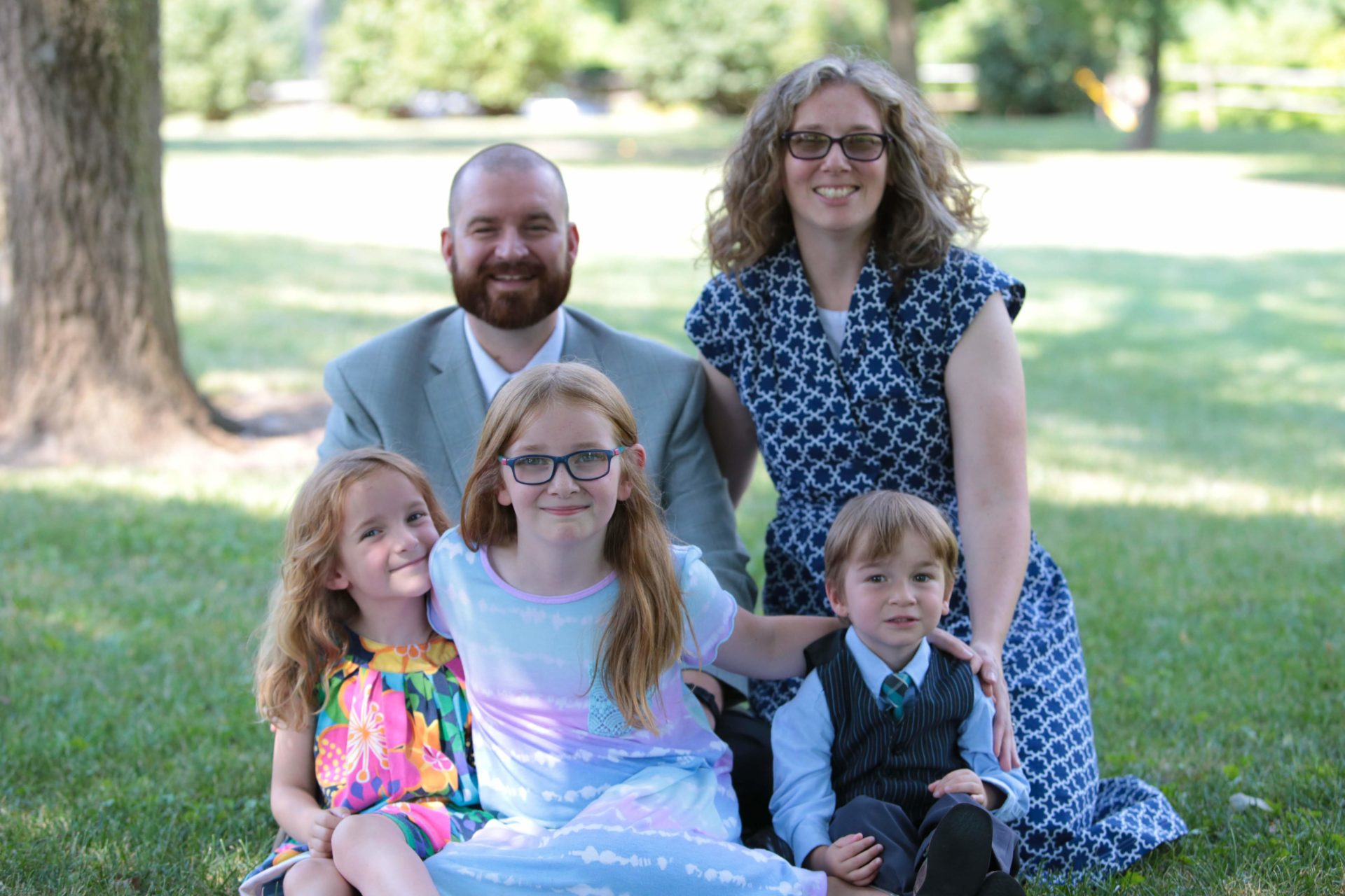 2019-09-06 Burns family pic